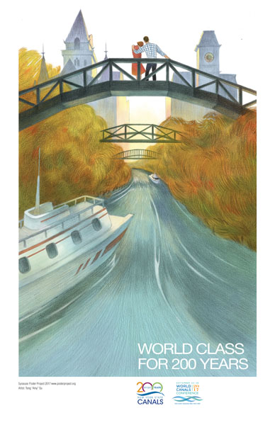 487_Erie_Canal_Poster_2