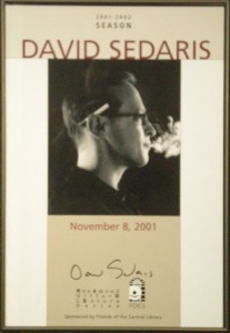 488_Sedaris-David